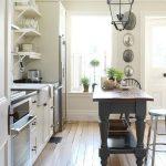 Kitchen Island Design Ideas 51