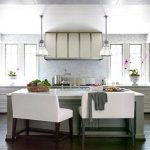 Kitchen Island Design Ideas 53