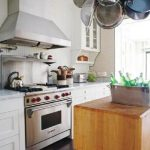 Kitchen Island Design Ideas 54