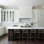 Kitchen Island Design Ideas 56