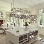 Kitchen Island Design Ideas 64