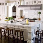 Kitchen Island Design Ideas 69