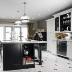 Kitchen Island Design Ideas 70