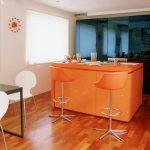 Kitchen Island Design Ideas 71