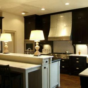 Kitchen Island Design Ideas 72