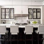 Kitchen Island Design Ideas 74