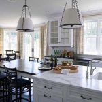 Kitchen Island Design Ideas 77