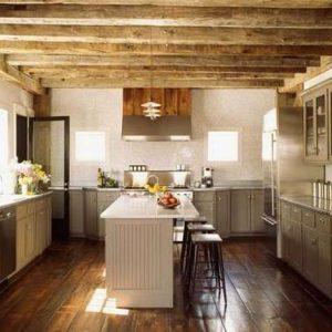 Kitchen Island Design Ideas 78