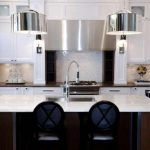 Kitchen Island Design Ideas 79