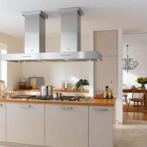 Kitchen Island Design Ideas 80