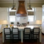 Kitchen Island Design Ideas 82
