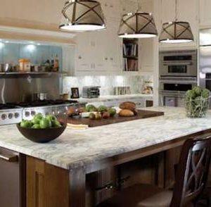 Kitchen Island Design Ideas 86