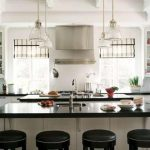 Kitchen Island Design Ideas 88