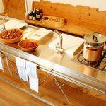 Kitchen Island Design Ideas 93