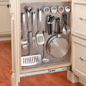 Kitchen Storage Ideas 01