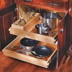 Kitchen Storage Ideas 02