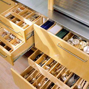 Kitchen Storage Ideas 03