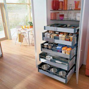 Kitchen Storage Ideas 04