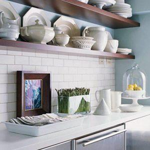 Kitchen Storage Ideas 06