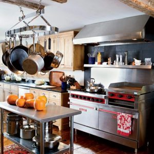 Kitchen Storage Ideas 08
