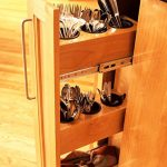 Kitchen Storage Ideas 09