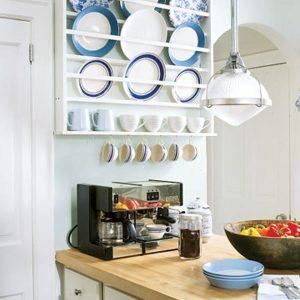 Kitchen Storage Ideas 10