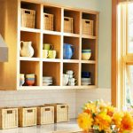 Kitchen Storage Ideas 12