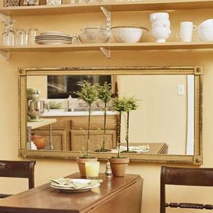 Kitchen Storage Ideas 13