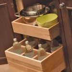 Kitchen Storage Ideas 17