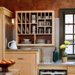 Kitchen Storage Ideas 18