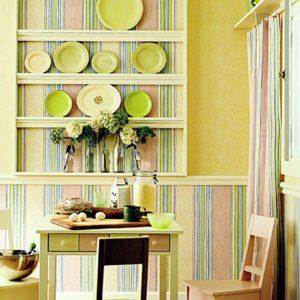 Kitchen Storage Ideas 20