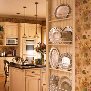 Kitchen Storage Ideas 21