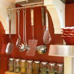 Kitchen Storage Ideas 22