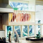 Kitchen Storage Ideas 24