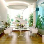 aquarium 03