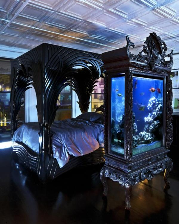 amazing aquariums for your home