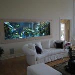aquarium 22