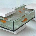 aquarium 30