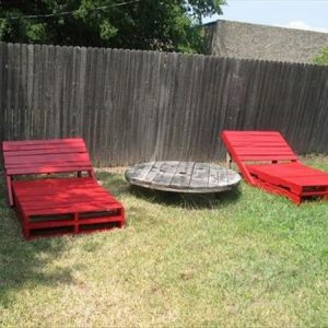 wooden pallet furniture 03
