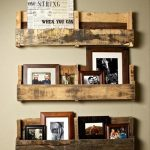 wooden pallet furniture 04