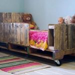 wooden pallet furniture 05