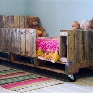 wooden pallet furniture 05