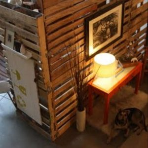 wooden pallet furniture 06