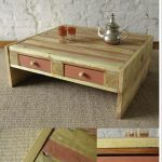 wooden pallet furniture 08