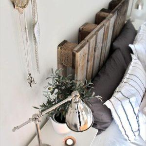 wooden pallet furniture 10