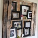 wooden pallet furniture 14
