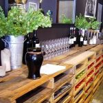 wooden pallet furniture 15
