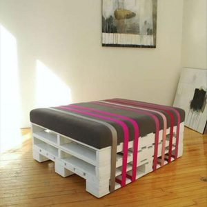 wooden pallet furniture 17